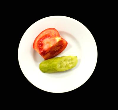 fasulye turşusu kavurması kalori